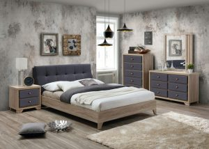 matching furniture, fwab