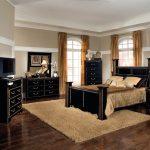 matching furniture in london