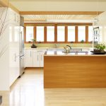 classic kitchens in london